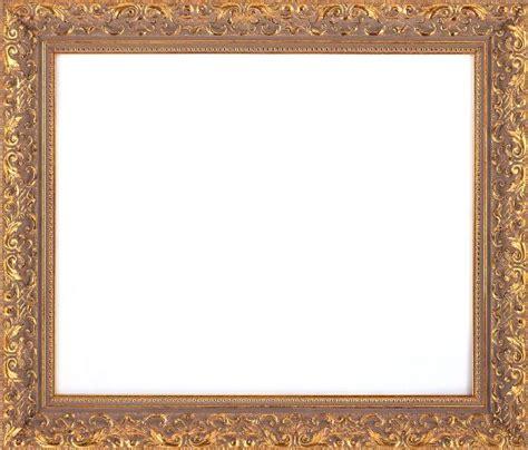 Frame Bingkai Foto Shabby 3 pin bingkai foto photo frames baby lucu pelautscom on