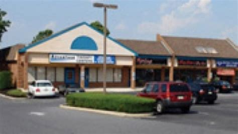 Post Office Cherry Hill Nj term lease of a 5 200 square foot office for advanced therapy cherry hill nj markeim