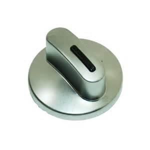 403798 kompact oven knob oven knob kompact knob