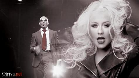 download mp3 pitbull feel this moment feel this moment pitbull feat christina aguilera слушать