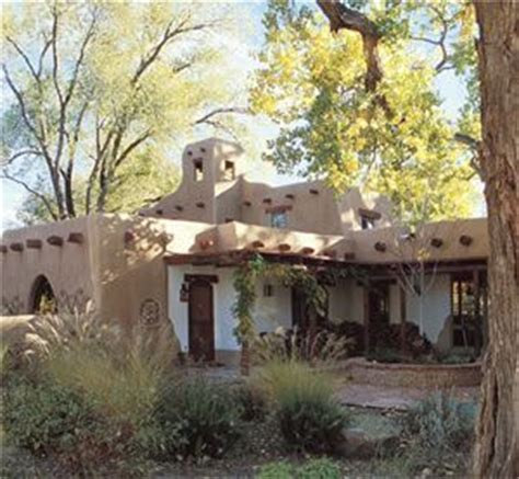 spanish mission style courtyard home books worth 17 best images about adobe spanish colonial pueblo revival