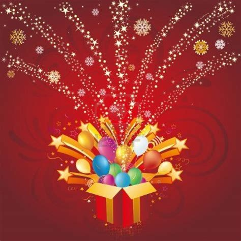 chagne celebration fibromyalgia gratitude