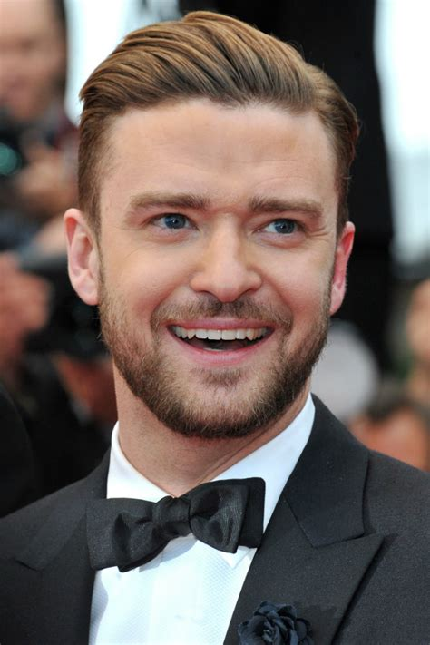 Justin Timberlake Hairstyle Name by Justin Timberlake Realized His Song Repurposed An Anti
