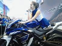 Cover Motor Murah Rr Ukuran Xl Berkualitas motor murah cuma stnk kata kata sms