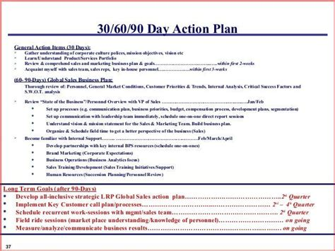 Image Result For 30 60 90 Day Marketing Plan Marketing Madness Pinterest 30 60 90 Marketing Plan Template