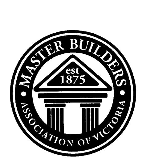Mba King Snohomish County by Everything You Need To About Master Builders