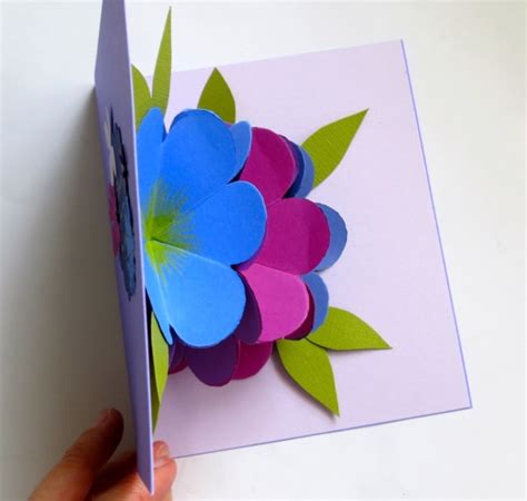 creative pop 40 creative pop up card designs for every occasion bored