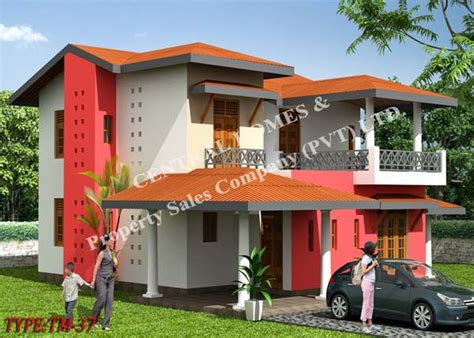 central home property sales company pvt ltd