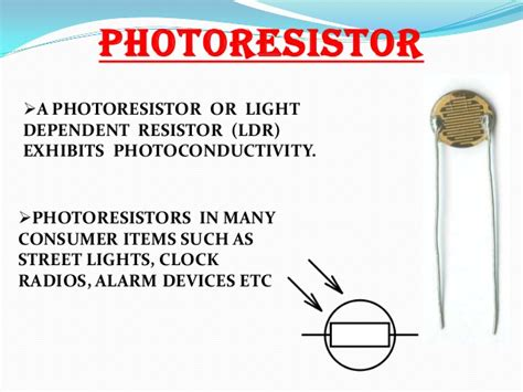 two types of special function resistors are type of resistor and function 28 images types of resistors and its functions 28 images what