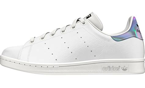 Adidas Stan Smith 3 adidas stan smith j w schuhe wei 223