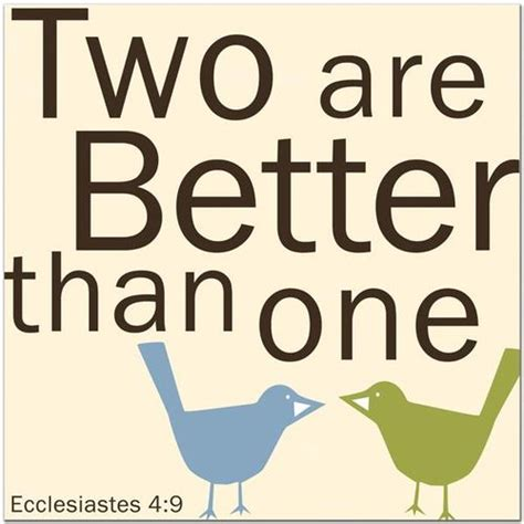Two Boyfriends Are Better Than One by Dena Crosby Christian Coach
