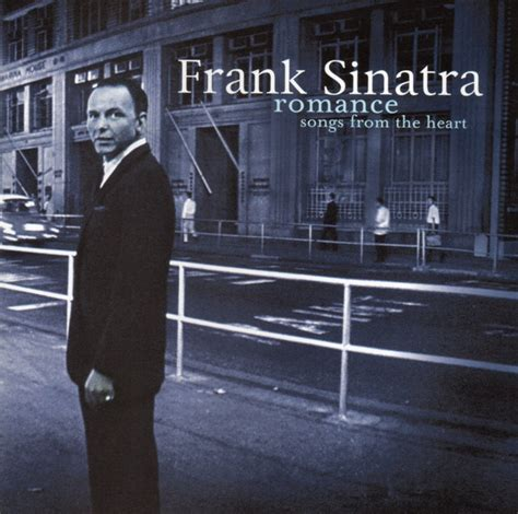 Frank Sinatra Songs From The frank sinatra songs from the cd at discogs