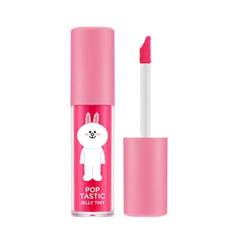 Lip Tint Loreal Harga rekomendasi lip tint untuk sehari hari meramuda