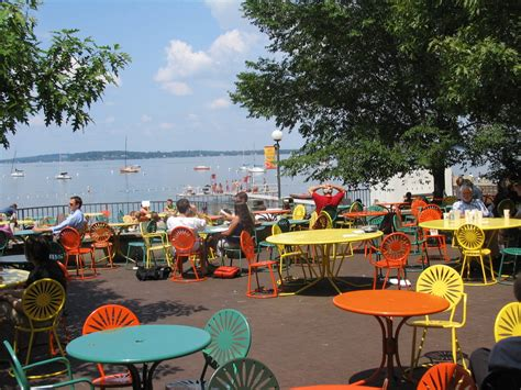 wisconsin usa tourist destinations image gallery madison wisconsin attractions
