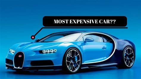 bugatti veyron us price bugatti veyron price to buy 2012 bugatti veyron price
