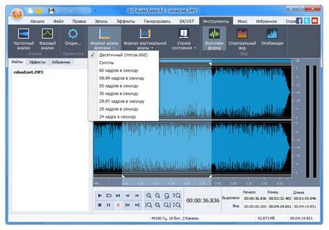 layout editor keygen crack avs video editor 6 1 2 211