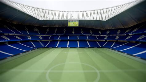 chelsea stadium chelsea granted planning permission for stamford bridge