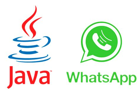 download whatsapp full version for java whatsapp for java samsung mobile phones free download