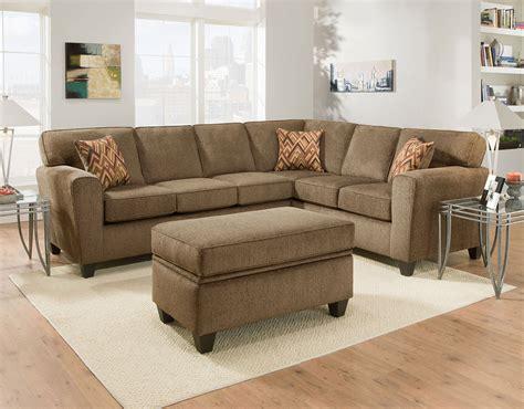 2 pc sectional sofa 2 pc sectional sofa www energywarden net