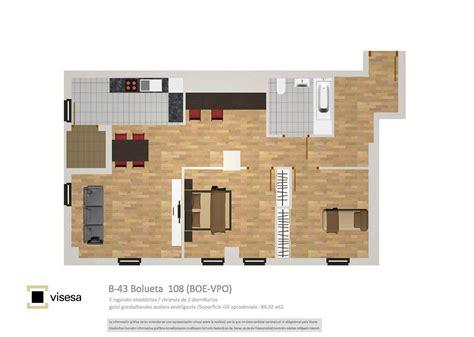 pisos de proteccion oficial requisitos visesa vivienda y suelo de euskadi s a