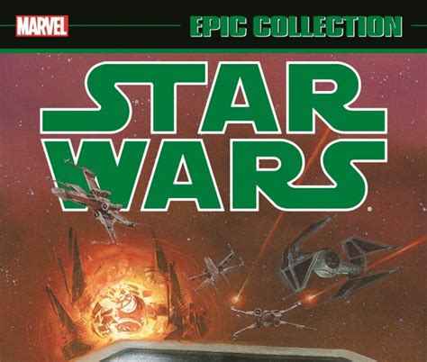 wars legends epic collection legacy vol 2 books wars legends epic collection the new republic vol 2