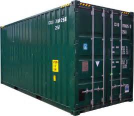 Shipping Container Gallery Of Shipping Containers For Sale Refrigerated