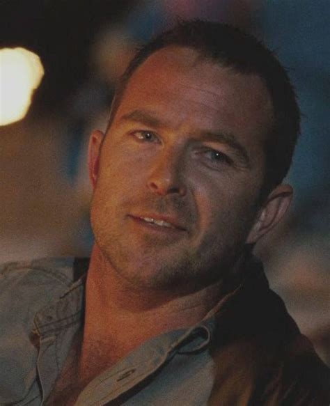 sullivan stapleton tattoo 99 best sully images on sullivan stapleton