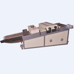 uv curing l suppliers uv curing equipment ultraviolet curing equipment