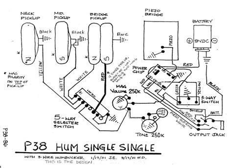 cort guitar wiring diagrams wiring diagram schemes