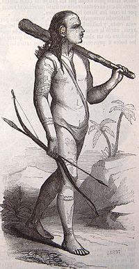 que barco de cristobal colon se hundio cuarto viaje de col 243 n wikipedia la enciclopedia libre