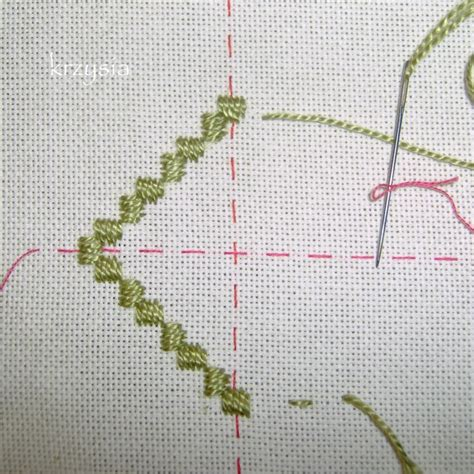 simple hardanger pattern 108 best images about bordado hardanger on pinterest