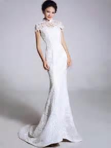 asian style wedding dresses pat fiwa events inspiration education celebration