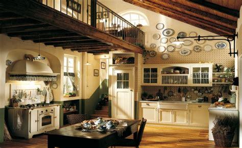 accessori cucina country accessori cucina country rame ceramica