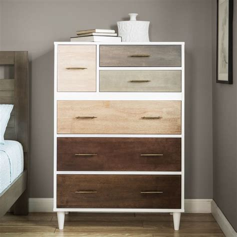 Really Cheap Dressers by Best 25 Modern Chest Of Drawers Ideas On