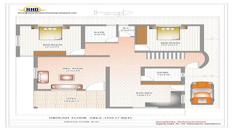 Best Small House Plan by Small Duplex House Plans Best Duplex House Plans Duplex