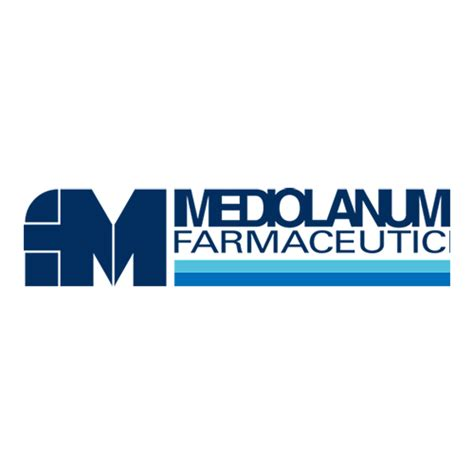 mediolanum spa mediolanum farmaceutici spa