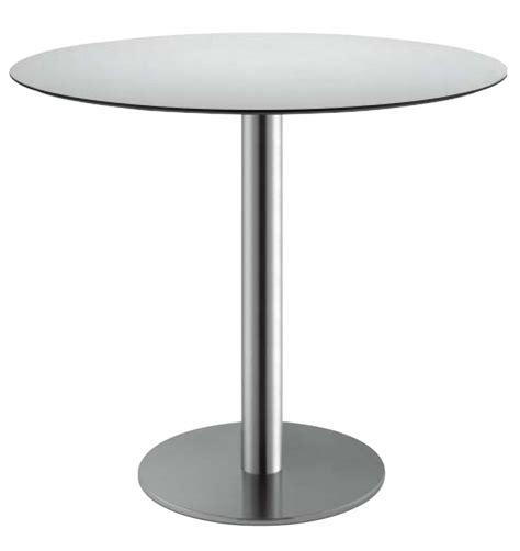 glazen aan tafel design tafel glas glazen bureau mijnkantoormeubelen