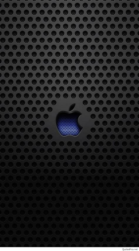 iphone wallpapers hd amazing amazing iphone 7 backgrounds images hd
