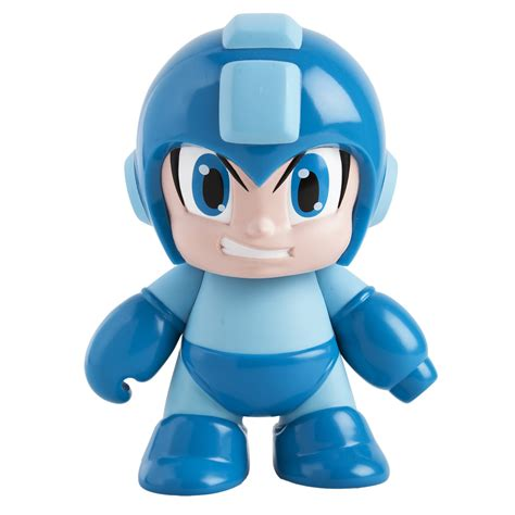 Kid Robot by Mega 7 Quot Medium Figure Kidrobot