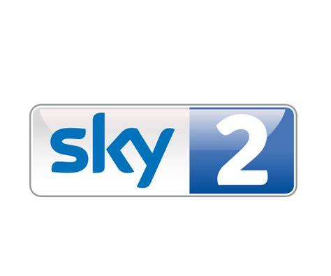 design logo news 70 famous tv channel logo designs for inspiration 2018