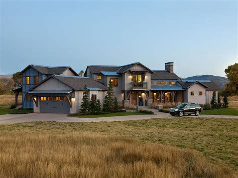 paradise home design utah photos hgtv