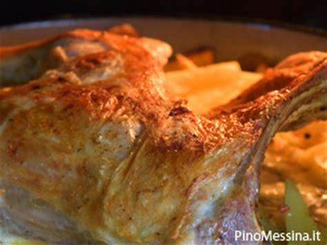 come cucinare il cosciotto di agnello come cucinare il cosciotto d agnello consigli di cucina