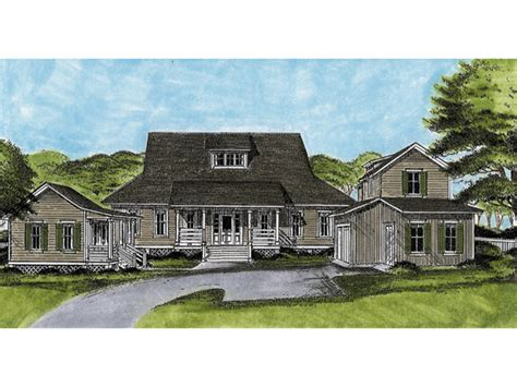 country ranch home plans korrigan country ranch home plan 081d 0061 house plans