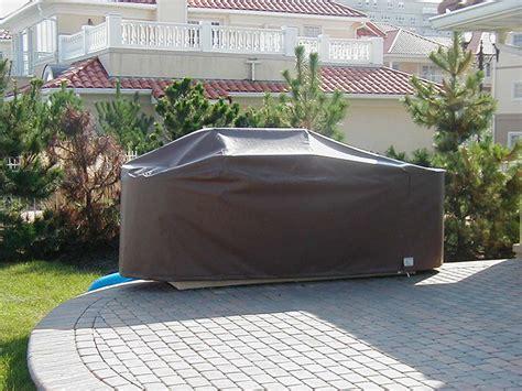 backyard grill cover 100 backyard grill cover best 25 grill area ideas on pinterest outdoor grill