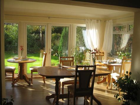 bed and breakfast in perth scotland b b perth scotland abbeyside bed breakfast