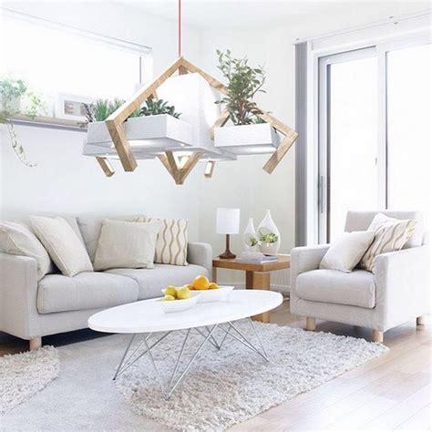 Sofa Minimalis Modern sofa minimalis untuk ruang tamu kecil sofa minimalis modern modern models and