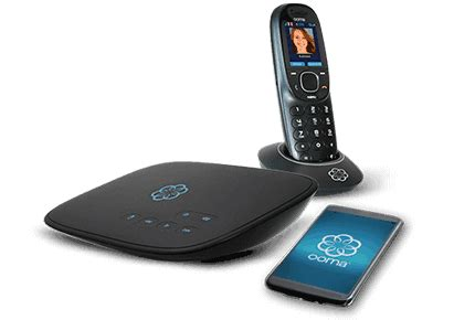 how to cut your phone cost by 80 every month ooma