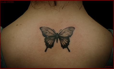 butterfly tattoo tumblr butterfly www pixshark images