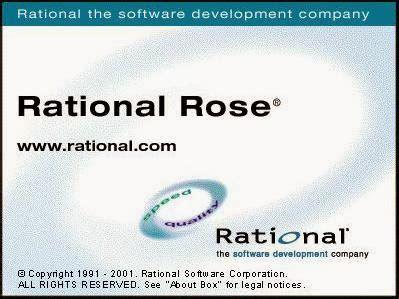 cara membuat use case menggunakan rational rose kuliah mbo panjiresfan laman 2