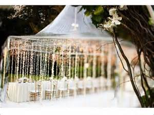 backyard wedding reception ideas budget 99 wedding ideas vintage wedding decoration ideas romantic decoration